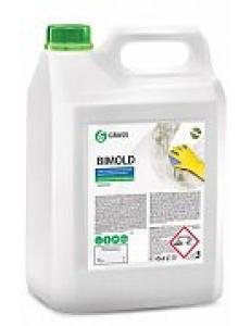 Bimold 5л, средство для удаления плесени