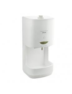 Автоматический дозатор для дезинфицирующих средств 2000мл GF-6343