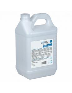 Септолит Тетра 5л. Дезинфицирующее средство с высокой антимикробной активностью
