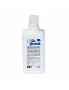 Септолит Тетра 1л с мерным колпачком. Дезинфицирующее средство с высокой антимикробной активностью