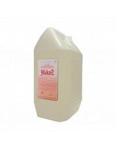Ника-2, 5л, Профессиональное дезинфицирующее средство с моющим эффектом