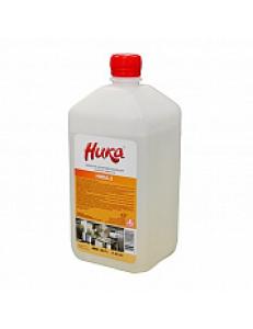 Ника-2, 1л, Профессиональное дезинфицирующее средство с моющим эффектом