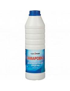 Самаровка 1л, дезинфицирующее средство