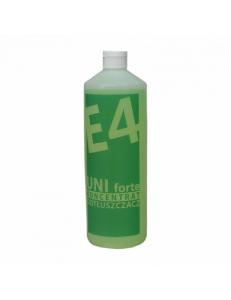 MERIDA E4 UNI Forte для удаления жировых загрязнений - концентрат (1л.)