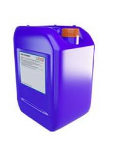 SKIN PAVIMENTI 20л Скин Павименти Универсальное моющее средство для очистки сильнозагрязненных полов. Рекомендуется для использования на натуральном камне.