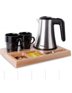 Чайный набор для гостиничных номеров Модель-1