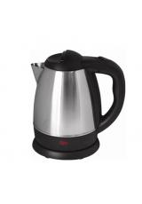 Чайник гостиничный электрический OM-02 объем 1,2л