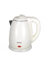 Чайник гостиничный электрический OM-12W объем 1,2л
