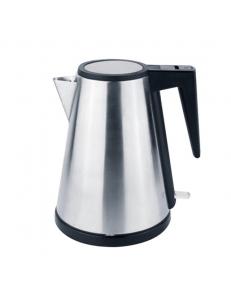 Чайник  гостиничный  OM-41 объем 1,2л