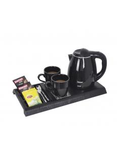 Чайный набор для гостиничных номеров Модель-6