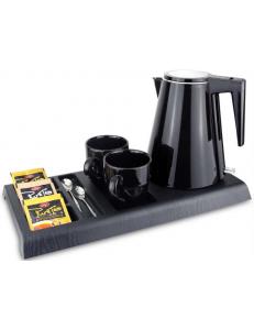 Чайный набор для гостиничных номеров Модель-G81