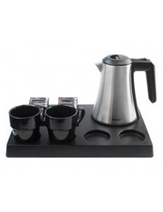 Чайный набор для гостиничных номеров Модель-К1208