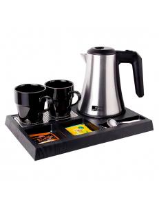 Чайный набор для гостиничных номеров Модель-7