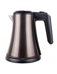 Чайник гостиничный электрический 0,8л BR-43