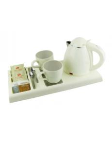 Чайный набор для гостиничных номеров Модель-2