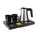 Чайный набор для гостиничных номеров Модель-G1208