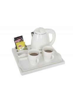 Чайный набор для гостиничных номеров Модель-4
