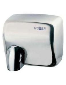 Сушилка для рук CYCLON автоматическая 2450 W глянцевая