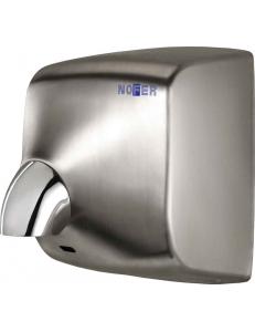 Сушилка для рук WINDFLOW автоматическая 2450 W матовая