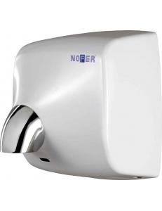 Сушилка для рук WINDFLOW автоматическая 2450 W белая