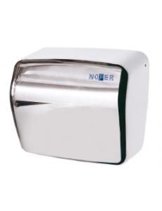Сушилка для рук KAI автоматическая 1500 W глянцевая