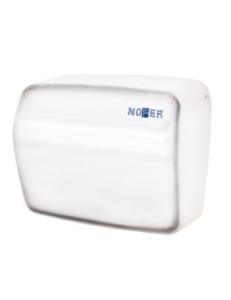Сушилка для рук KAI  автоматическая 1500 W белая