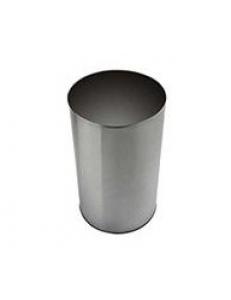 Контейнер для мусора NOFER объёмом 80 литров