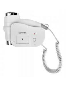 Фен настенный CONNEX WT-1600W1 KLASSISCH