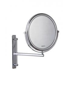 Зеркало настенное VALERA Optima Bar