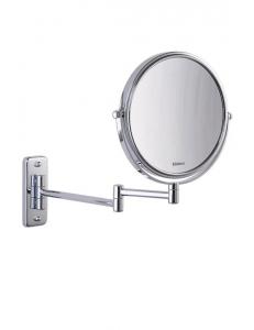 Зеркало настенное VALERA Optima Classic