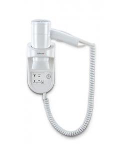 Фен настенный VALERA Premium Smart 1200 Shaver