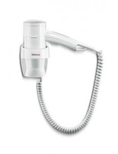 Фен настенный VALERA Premium 1200