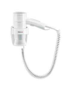 Фен настенный VALERA Premium 1600 Super
