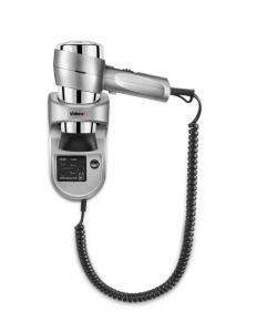 Фен настенный VALERA Action 1600 Shaver Silver
