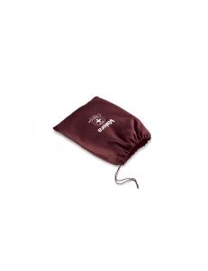 Чехол для хранения фена Valera Black Flannel Pouch