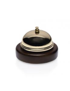 Звонок для стойки администратора