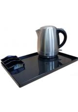 Чайный набор Модель-НХ