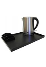 Чайный набор Модель-НК