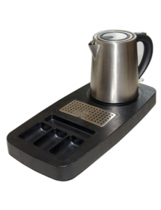 Чайный набор Модель-КХ