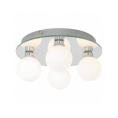Купить светильники по выгодной цене в Краснодаре оптом и в розницу. Обзор каталога интернет-магазина