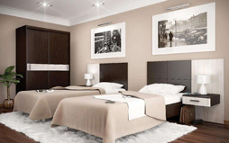 Оборудование для гостиниц Краснодар
