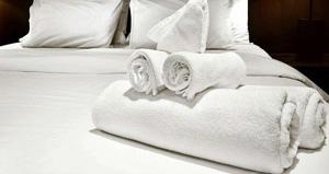 Техническое оборудование гостиниц