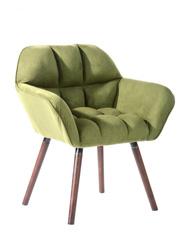 Купить кресла для гостиниц и отелей в Краснодаре