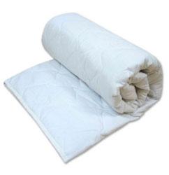 Купить одеяла для гостиниц и отелей оптом