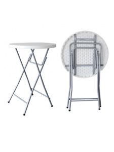 Купить оптом складные столы в Краснодаре
