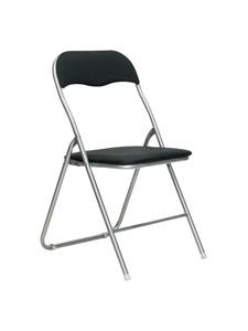 Купить оптом складные стулья в Краснодаре