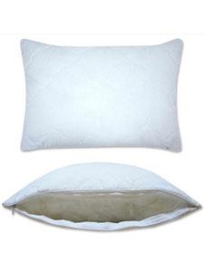 Купить подушки для гостиниц и отелей оптом