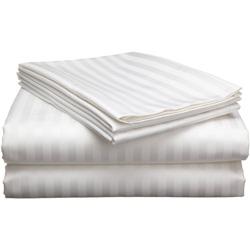Купить постельное белье для гостиниц оптом