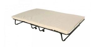 купить раскладушку, раскладную кровать в Краснодаре и крае