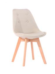 Купить стулья для гостиниц и отелей в Краснодаре